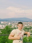 Стефан, 20  , Pernik