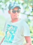 mohit, 22  , Ghatsila