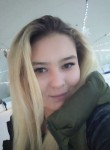 Darya, 26  , Tashkent