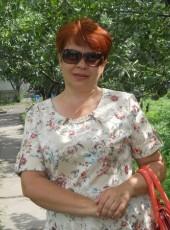Marina, 57, Russia, Kemerovo