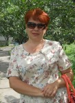 Marina, 57, Kemerovo
