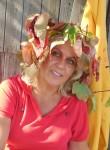 veronika, 63  , Blagoveshchensk (Bashkortostan)