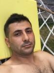Esinti, 35  , Istanbul