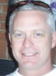 Richard, 56  , Texas City