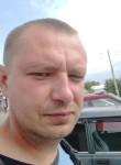 Aleksey, 38  , Povorino