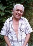 Eduard, 70  , Rostov-na-Donu