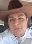 JOB, 18  , Manuel Ojinaga