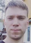 Slava, 29, Revda