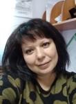 Elena, 37  , Lysva