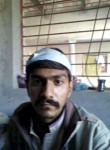 Ranairfan, 21, Karachi