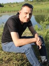 Aleksandr, 37, Russia, Tula