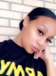 JuliaWanda, 36  , Porto-Novo