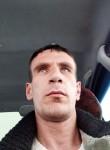 Maksim, 32, Semey