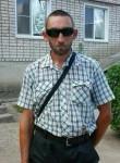 Viking , 49  , Zhirnovsk