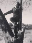 Nina, 18  , Kerch