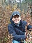 Vadim, 51  , Kazan