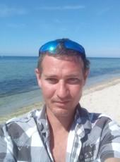 Sergey, 39, Ukraine, Mykolayiv