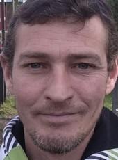 Sergey, 38, Ukraine, Mykolayiv