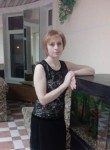 Kristina Bukat, 49  , Bolhrad