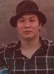 khánh79x, 41  , Phan Rang-Thap Cham