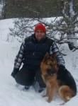 Nik, 46  , Belovodsk