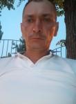 Kirill, 34, Klintsy