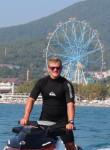 Aleksandr, 26, Lazarevskoye