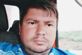 Aleksey, 25 - Just Me