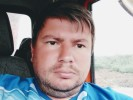 Aleksey, 25 - Just Me Photography 10