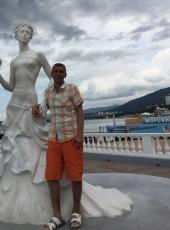 Aleksandr , 36, Russia, Obninsk