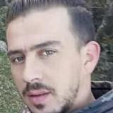 Khayer, 31  , Bordj Ghdir