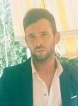 Antonio, 30  , Rome