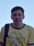 Andrew, 53  , Saint Petersburg