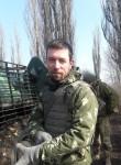 Oleg, 37  , Kiev