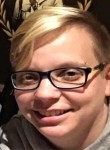 Beck, 31, Lafayette (State of Indiana)