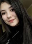 Anyuta, 18, Saint Petersburg