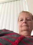 Debra, 62  , Indianapolis