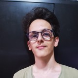 Gaetano, 22  , Ragusa