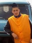 Павел, 25  , Aleksandro-Nevskiy