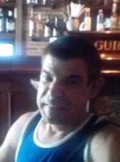 Marcos, 45, Spain, Crevillente