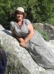 Nadezhda, 66  , Zernograd