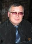 Andrey, 57, Kubinka