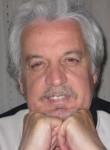 Gregory Dawson, 59  , Atlanta