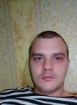 Vladimir, 32  , Kumylzhenskaya