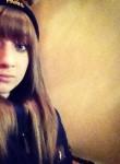Ekaterina, 25  , Ipatovo