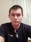 Semyen, 24  , Sayanogorsk