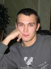 Maks, 31, Ukraine, Horlivka