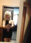 Elena, 20  , Perm