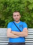 Vladimir , 38  , Pskov