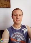 Dobromir Tenchev, 32  , Simeonovgrad